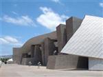 Magma Arte Kongreßzentrum