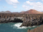 Lanzarote