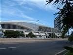 Messezentrum