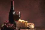 Wein auf Lanzarote