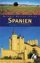 jetzt portofrei* bestellen: Spanien gesamt