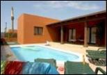 Villa Oasis Papagayo