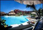 Sheraton la Caleta Resort