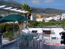Appartments Maria - Appartment auf La Palma in Los Llanos de Aridane