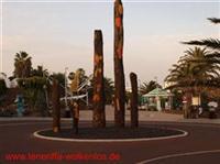 Lanzarote - La hoguera de San Juan - hoguera_3.jpg