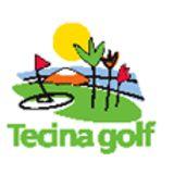 Tecina Golf La Gomera Logo
