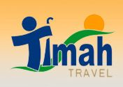 Timah-Travel