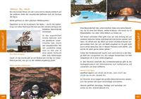 Lanzarote Reiseführer Für Kinder