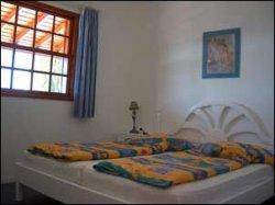 Ferienwohnung Ferienanlage Sandra - Chalet 2 - La Palma