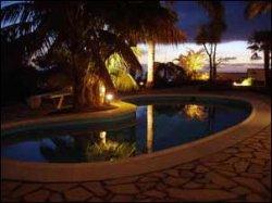 Ferienhaus auf La Palma Ferienanlage Rosi - Bungalow in El Paso - Los Llanos