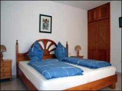 Ferienhaus Ferienanlage Rosi - Bungalow - La Palma