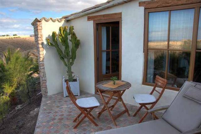 Finca Ugan - Casa Cobi auf Fuerteventura in La Pared