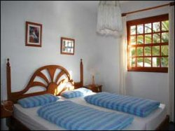 Ferienhaus Ferienanlage Sandra - Bungalow 1 - La Palma
