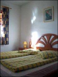 Ferienhaus Ferienanlage Sandra - Bungalow 2 - La Palma