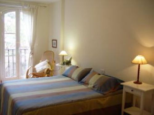 Appartment del Norte auf Teneriffa Nord in La Quinta