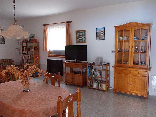 Ferienhaus auf La Palma Casa Aridane in El Paso