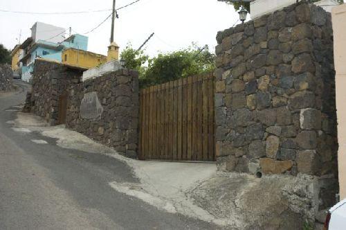 Ferienhaus Los Realejos - Studio auf Teneriffa Nord in Los Realejos