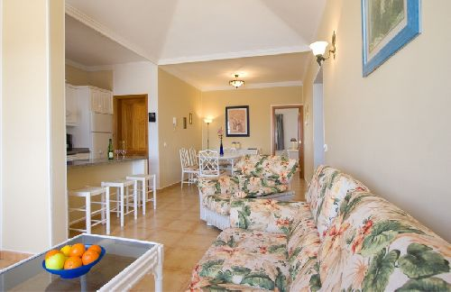 Ferienhaus auf Lanzarote Villa Blue Ocean u. Villa Atlantik in Puerto del Carmen