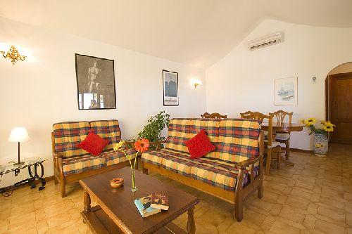 Ferienhaus auf Lanzarote Villa Puerto del Carmen in Puerto del Carmen