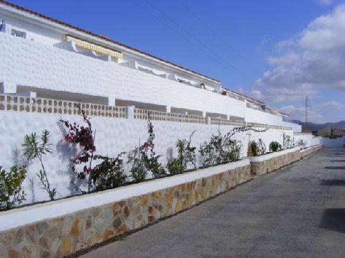 Ferienwohnung Appartment Palmeras A 37 - Fuerteventura