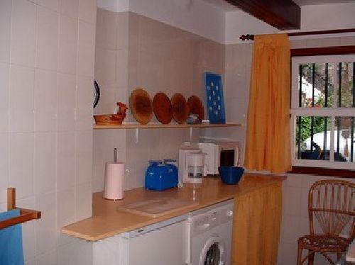 Ferienhaus Casa Banana - Teneriffa Nord
