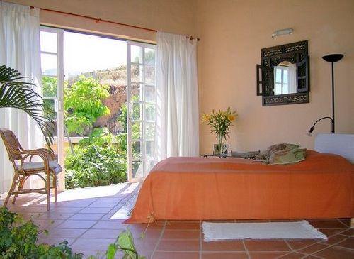 Ferienhaus Hacienda La Rivera - La Palma