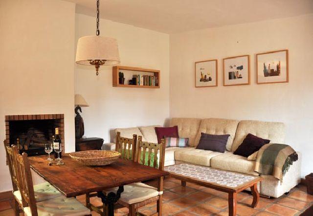 Ferienwohnung Residence Costa Adeje Casa Anne - Teneriffa Süd
