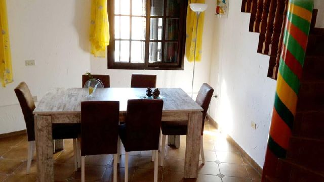 Bahia Azul - Appartment auf Teneriffa Süd in Poris de Abona