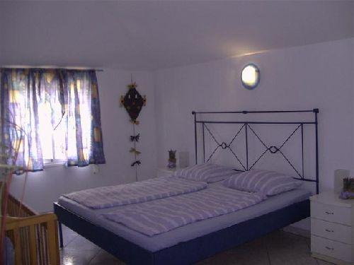 Ferienhaus auf Teneriffa Süd Bahia Azul E in Poris de Abona