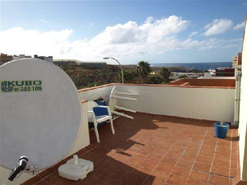 Ferienhaus Casa Los Silos - Teneriffa Nord