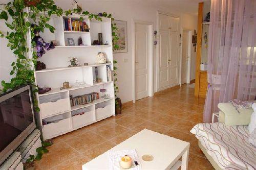 Ferienwohnung Appartment Galizien - Teneriffa S�d