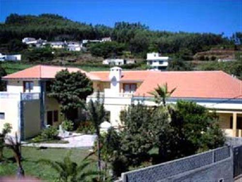 Finca Susanna 1 SZ auf Teneriffa Nord in La Esperanza