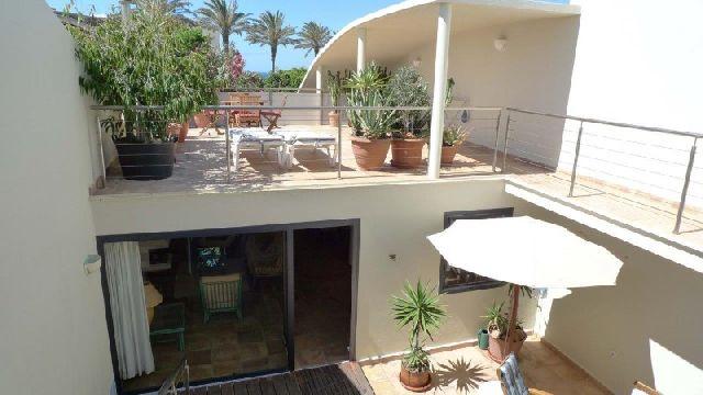 Ferienhaus auf Fuerteventura Villa Gisy F.12 in Costa Calma