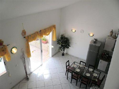 Ferienhaus auf Teneriffa Süd Bahia Azul D in Poris de Abona
