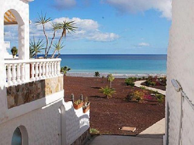 Ferienwohnung Appartment Bahia Calma F.19 - Fuerteventura