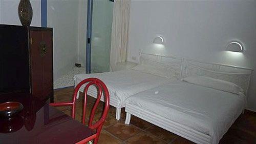 Ferienwohnung Villa Caro F.25 - Fuerteventura