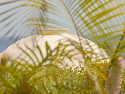 Ferienwohnung Villa Bueno F.29 - Fuerteventura