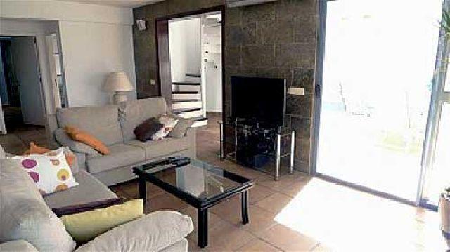 Ferienwohnung Villa Lucy F.30 - Fuerteventura