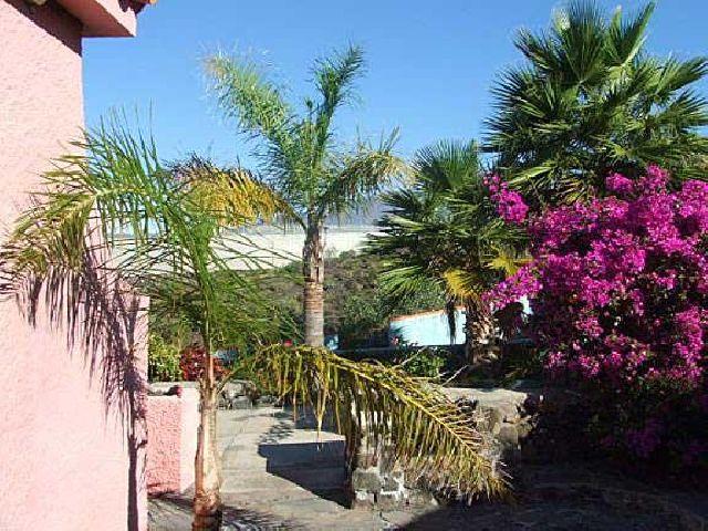 Ferienhaus Bungalows Murano - 3 - La Palma