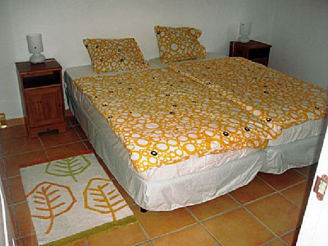 Casa Lina - Apt. Typ A auf Gran Canaria in Puerto de Mogan