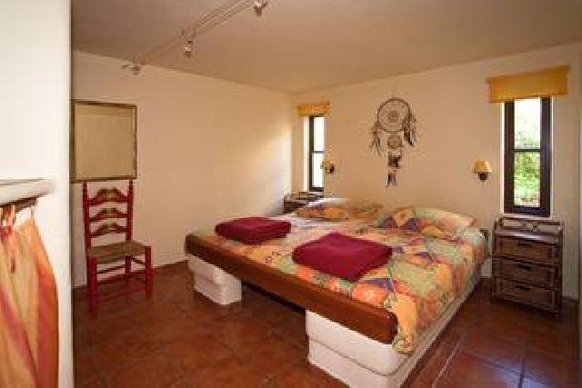 Orientalisches Schlafzimmer Lila: Schlafzimmer schräge ideen ...