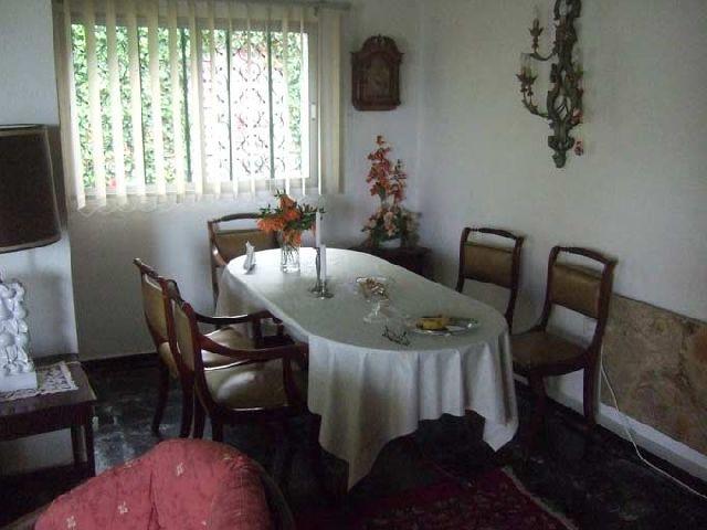 Casa Palmita - Bungalow auf Teneriffa Nord in Puerto de la Cruz