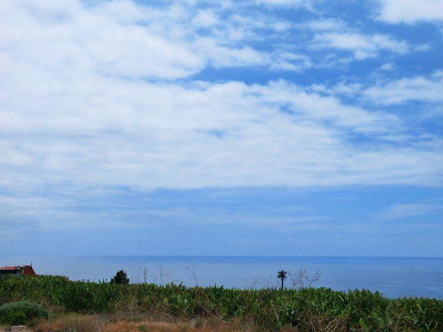 Ferienwohnung Appartment Mava - La Palma