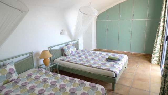 Ferienhaus auf Fuerteventura Villa Lana F.38 in Costa Calma