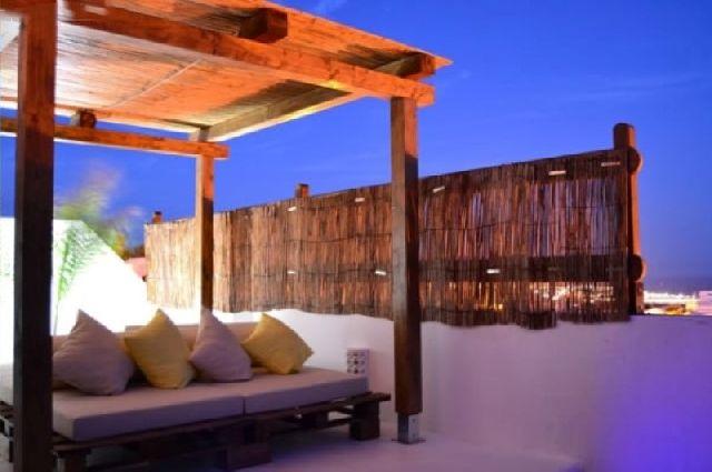 Ferienhaus Villen Lanzarote - Superior - Lanzarote