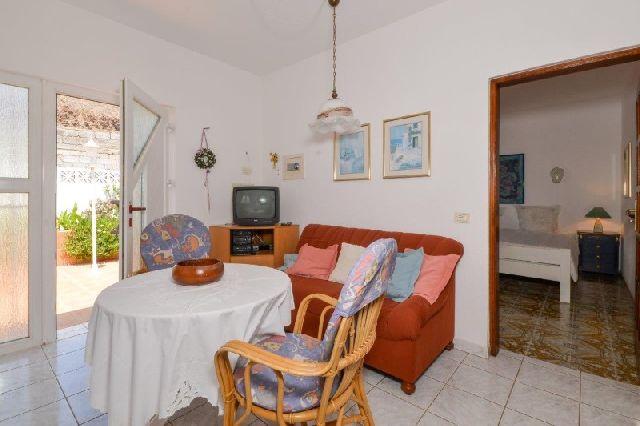Villa Samuel Apt. 2 auf Teneriffa Süd in Palm Mar
