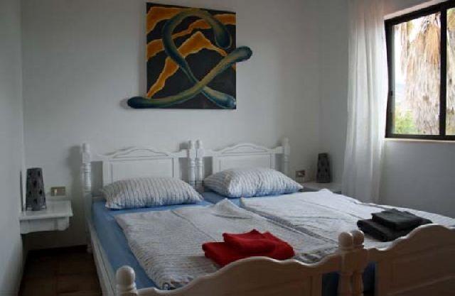 Casa Alta Apt 2 SZ auf Teneriffa Süd in Arona