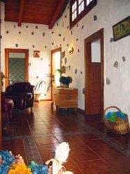 Ferienhaus Villa Antonio - Teneriffa Süd