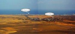 Casa Oscar - Appartment auf Fuerteventura in El Roque