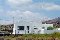Ferienhaus Casa Seba - Lanzarote